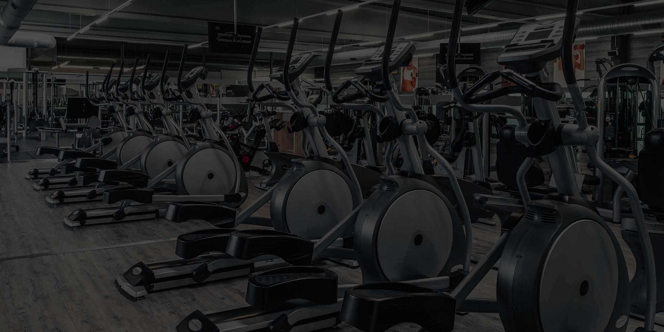 fitnessstudio hilden fitness gym