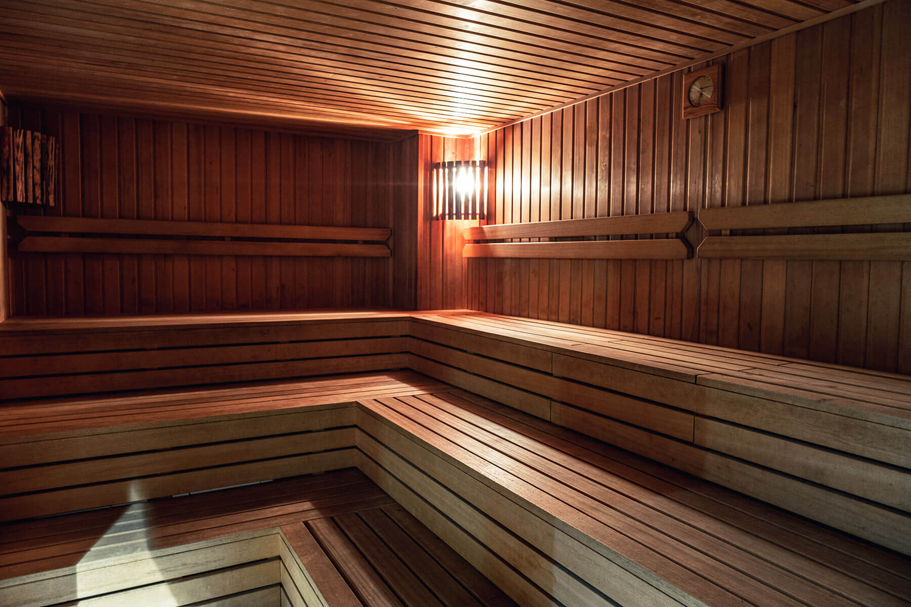 fitness gym lüdenscheid sauna wellness
