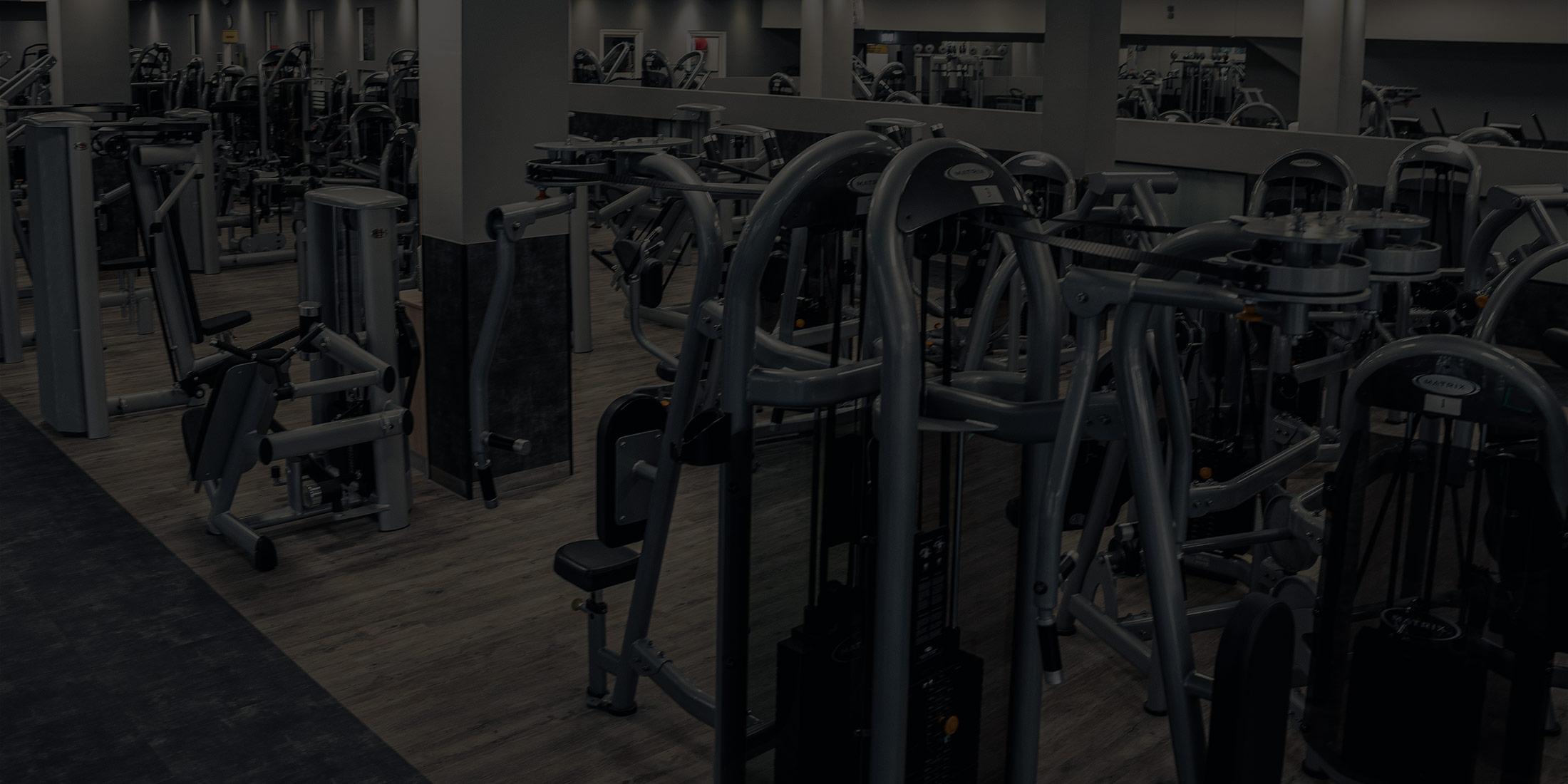 fitnessstudio grevenbroich head fitness gym