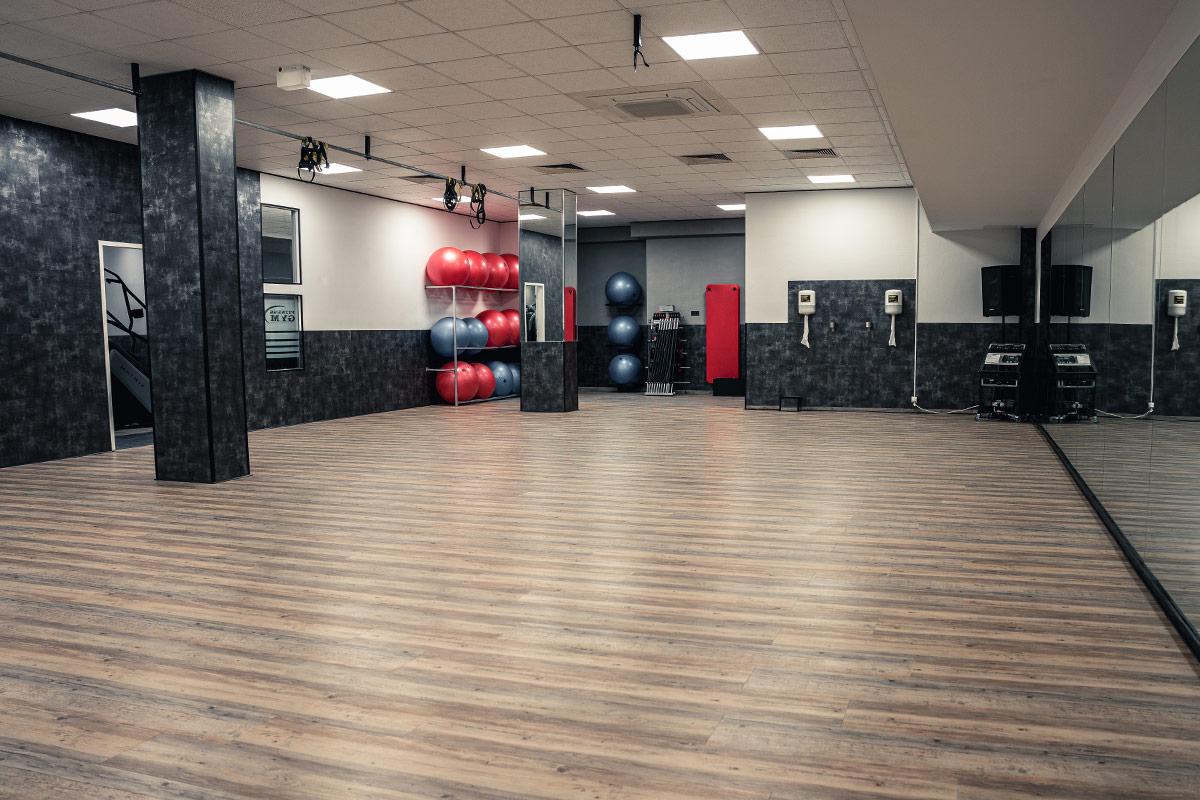 kursraum fitnessstudio grevenbroich fitness gym